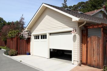 Golden Garage Door Service Atlanta, GA 404-602-9390